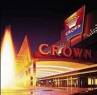 Crown Casion